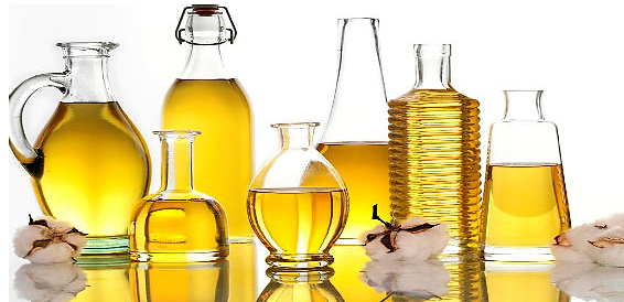 Essential Oils for Dry Skin in the Winter