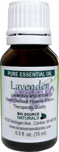 French Lavender Essential Oil Uses and Benefits